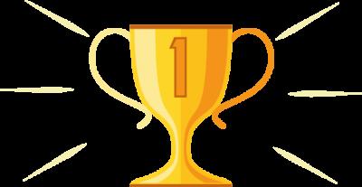 33-ий тур чемпионата Арены